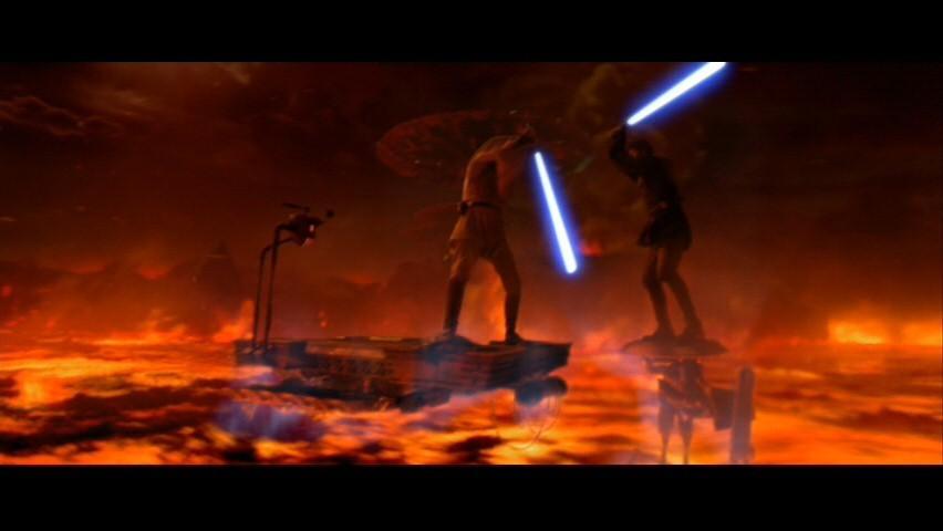 anakin-obi-wan-sw-ep-iii-battle-of-the-heroes-obi-wan-kenobi-and-anakin-skywalker-14051075-852-480